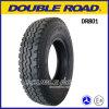 Förderwagen Tyre Manufacturer in China Wholesale Semi-Steel Radial Truck Tyre