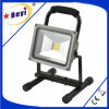 Bewegliches Rechargeable Working Light mit Highquality, LED, Lighting