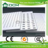 Eco-Friendly Fireproof Office Acoustic MGO Ceiling