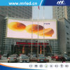 Diodo emissor de luz 2013 de Mrled Display Board para Events