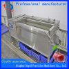 野菜洗濯機の皮機械ポテトピーラー