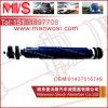 Stoßdämpfer 81437016749 für Mann-LKW-Stoßdämpfer