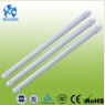 심천 Good Price Hot Sale LED Tube Light 세륨 Approval Top Quality LED Tube Light T8 18W