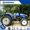 中国のブランドの安い価格4*2 4WD 55HPのトラクターLt550