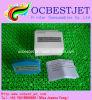 Réservoir d'encre permanente Resetter pour imprimante jet d'encre Epson Stylus 7900/9900