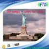 アトランタ米国への空気Cargo Rates From広州かシンセンまたは上海