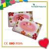 Bolsillo de tejido blando de papel (PH4604)