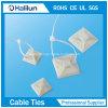 Supports de serre-câble de bâton