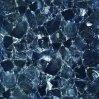 Плитка дешевого мрамора цены керамическая в Пакистане (8D80317)