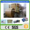 HGHの品質のクラフト袋のペーパー生産ライン