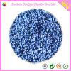 Masterbatch azul para la película del polipropileno