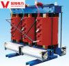 De transformateur transformateur sec de tension de /630kVA de transformateur de porte à l'extérieur