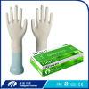 Цена изготовления Малайзии перчаток латекса Detal