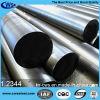 barra redonda de aço do molde quente do trabalho 1.2344/H13/SKD61