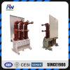 Modules Powercube débrochables 24kv disjoncteur du circuit de vide