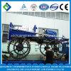Pulvérisateur de boum d'entraîneur d'agriculture avec ISO9001