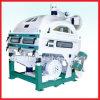 Korn-Entkerner-Maschine, Doppelt-Schicht eingestufte Entkernvorrichtung Tqsf120*2