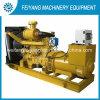Комплект генератора Shangchai 450kw тепловозный