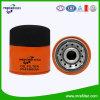 De Filter van de olie voor Mazda pH3593A
