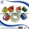 BOPP Cinta de embalaje con diferentes tamaños y colores