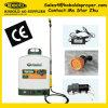 Аттестованный Ce спрейер 16L и 20L батареи рюкзака электрический