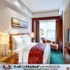 First- 무성한 중국 현대 나무로 되는 표준 침실 호텔 가구