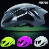 Taille ml 55-61cm, casque de casque de vélo du prix usine Road/MTB/Tt de bicyclette d'EPS+PC Sheel pour l'approvisionnement de couleur des hommes 4