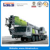 中国ベストセラーのZoomlion 50のトンQy50V532の油圧トラッククレーン