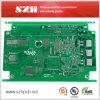 tarjeta de circuitos impresos del PWB de 94V0 OSP
