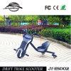 As vendas 100W da fábrica de Jinyi caçoam o trotinette da motocicleta de Trike (JY-ES002)