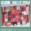 중국 산업 전자 강제적인 관 PCBA 회의