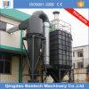 100% neuer Beutelfilter hergestellt in China