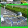 Reboque de barco (TCC 4,5 M0102B)
