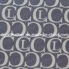 Bon mobilier de qualité élastique QDL-51552 PVC (cuir)