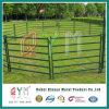 Usine de champ d'alimentation du bétail galvanisé maille Corral clôture métallique