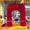Arco del partito di Aoqi Inflatables mini (AQ53124)