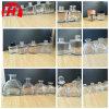 Difusor de palheta de vidro/vaso de aroma