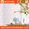 Wall non-tissé Paper pour Wall Decoration