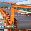 Coal Mine Steel Cord Conveyor Belt / Rubber Conveyor Belting