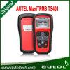 Инструмент Maxitpms TPMS инструмента диагностики и обслуживания Autel Maxitpms Ts401 TPMS