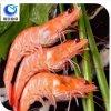 Nuevo camarón cocinado Frozne de Vannamei de la llegada de 2017 veranos