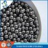 G40-G1000 Venda quente as esferas de aço de carbono