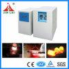 Energie - het Verwarmen van de besparingsInductie machine voor het Hete Smeedstuk van het Metaal (jlz-25)