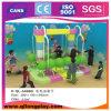 Children Play를 위한 모충 Swing