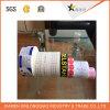 Etiqueta automática del servicio de impresión de etiquetas de papel adhesivo impreso