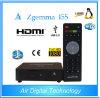 Boîte puissante de Zgemma I55 IPTV, énigme 2, 1080P, Ethernet, Epg de Linux