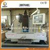 Китай фрезерный станок с ЧПУ модели Xk7140 с высокоскоростной