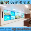 Étape de location d'intérieur de HD P6 RVB pour l'affichage à LED De concert