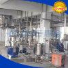De Tank van de extractie voor de Lopende band van de Soep van het Been van Schapen