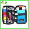 Caja portable del disco duro de EVA (069)